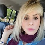 sara_turibio